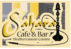 Sahara Cafe & Bar