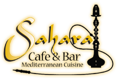 Sahara Cafe & Bar